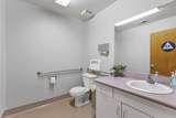 638 Industrial Drive - Photo 13