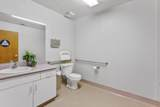 638 Industrial Drive - Photo 14