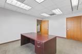 638 Industrial Drive - Photo 18