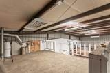 638 Industrial Drive - Photo 21