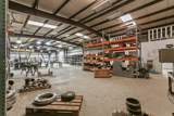 638 Industrial Drive - Photo 24