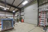 638 Industrial Drive - Photo 29