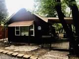 340 Cedar Brook Trail - Photo 1