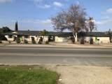 936 Prosperity Avenue - Photo 1