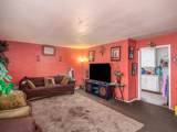 820 Floral Street - Photo 6