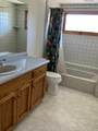 41791 Yokohl Valley Drive - Photo 17