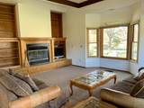 41791 Yokohl Valley Drive - Photo 9