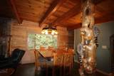 54866 Redwood Drive - Photo 13