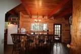 54866 Redwood Drive - Photo 14