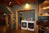 54866 Redwood Drive - Photo 17
