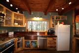 54866 Redwood Drive - Photo 18
