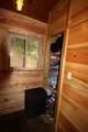 54866 Redwood Drive - Photo 21