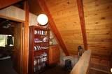 54866 Redwood Drive - Photo 24