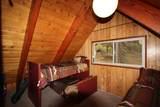 54866 Redwood Drive - Photo 26