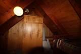 54866 Redwood Drive - Photo 27