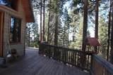 54866 Redwood Drive - Photo 5