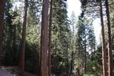 54866 Redwood Drive - Photo 8