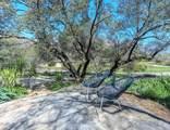 43428 Alta Acres Drive - Photo 32