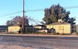 30908 Camp Drive - Photo 1