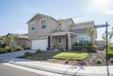 1520 Softwind Drive - Photo 1