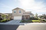 1520 Softwind Drive - Photo 2