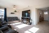 1520 Softwind Drive - Photo 4