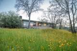 42856 Sierra Drive - Photo 16
