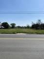 1404 Santa Fe Street - Photo 2