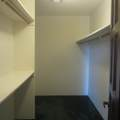 10256 Avenue 412 - Photo 32