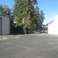 10256 Avenue 412 - Photo 48