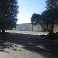 10256 Avenue 412 - Photo 51
