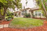 5716 Buena Vista Avenue - Photo 48