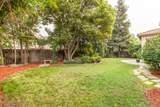 5716 Buena Vista Avenue - Photo 49