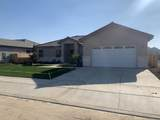 3417 Reese Avenue - Photo 1