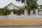 304 Tulare Avenue - Photo 3