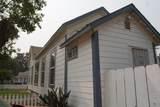 304 Tulare Avenue - Photo 5