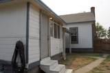 304 Tulare Avenue - Photo 7