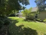 4634 Harold Avenue - Photo 47