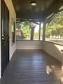 706 Tulare Avenue - Photo 2