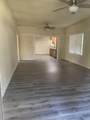 706 Tulare Avenue - Photo 3