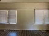 706 Tulare Avenue - Photo 4