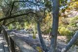 44994 Fork Drive - Photo 36