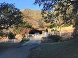 40820 Oak Ridge Drive - Photo 3