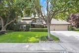 303 Monte Vista Avenue - Photo 1