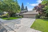 303 Monte Vista Avenue - Photo 2