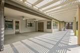 303 Monte Vista Avenue - Photo 44