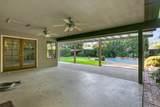 303 Monte Vista Avenue - Photo 47