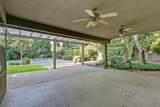 303 Monte Vista Avenue - Photo 48