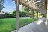 303 Monte Vista Avenue - Photo 49