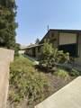 366 Merritt Avenue - Photo 28